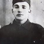 Ion Duicu