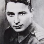 Nistor DUicu